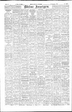 Neue Freie Presse 19260905 Seite: 40