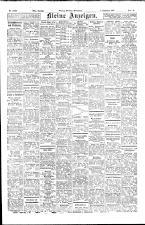 Neue Freie Presse 19260905 Seite: 41