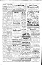 Neue Freie Presse 19260905 Seite: 42