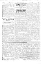 Neue Freie Presse 19260905 Seite: 4