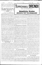 Neue Freie Presse 19260905 Seite: 5