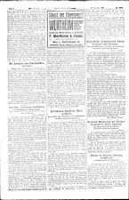 Neue Freie Presse 19260905 Seite: 6