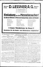 Neue Freie Presse 19260905 Seite: 7