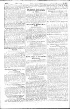 Neue Freie Presse 19260905 Seite: 8