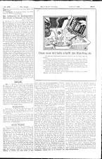 Neue Freie Presse 19260905 Seite: 9
