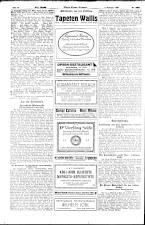 Neue Freie Presse 19260907 Seite: 10