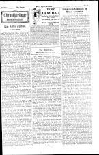Neue Freie Presse 19260907 Seite: 11