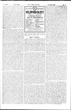 Neue Freie Presse 19260907 Seite: 13