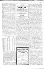Neue Freie Presse 19260907 Seite: 14