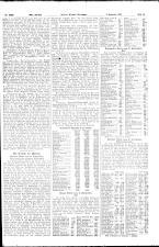Neue Freie Presse 19260907 Seite: 15