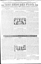 Neue Freie Presse 19260907 Seite: 17