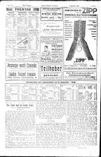 Neue Freie Presse 19260907 Seite: 18
