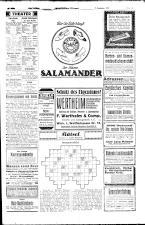 Neue Freie Presse 19260907 Seite: 19