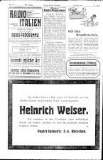 Neue Freie Presse 19260907 Seite: 20