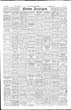 Neue Freie Presse 19260907 Seite: 21