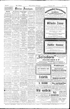 Neue Freie Presse 19260907 Seite: 22
