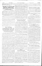 Neue Freie Presse 19260907 Seite: 24