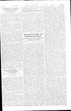 Neue Freie Presse 19260907 Seite: 25