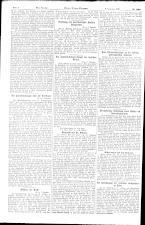 Neue Freie Presse 19260907 Seite: 26