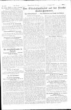 Neue Freie Presse 19260907 Seite: 27