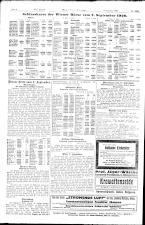 Neue Freie Presse 19260907 Seite: 28
