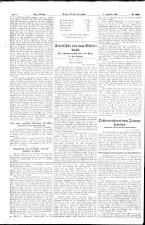 Neue Freie Presse 19260907 Seite: 2