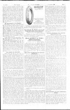 Neue Freie Presse 19260907 Seite: 3