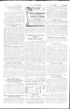 Neue Freie Presse 19260907 Seite: 4