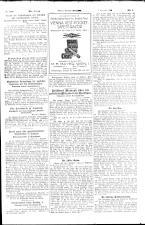 Neue Freie Presse 19260907 Seite: 5