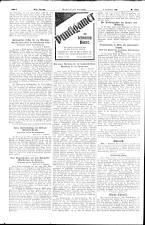 Neue Freie Presse 19260907 Seite: 6