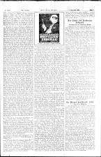 Neue Freie Presse 19260907 Seite: 7