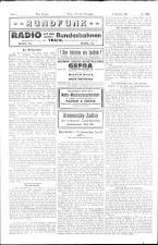 Neue Freie Presse 19260907 Seite: 8