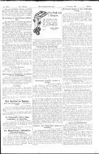 Neue Freie Presse 19260907 Seite: 9