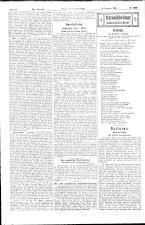 Neue Freie Presse 19260908 Seite: 10