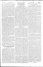Neue Freie Presse 19260908 Seite: 11
