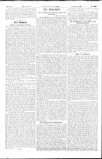 Neue Freie Presse 19260908 Seite: 12