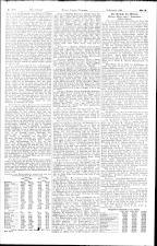 Neue Freie Presse 19260908 Seite: 13
