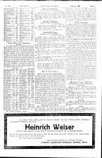 Neue Freie Presse 19260908 Seite: 15