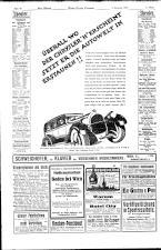 Neue Freie Presse 19260908 Seite: 16