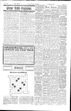 Neue Freie Presse 19260908 Seite: 17