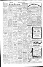 Neue Freie Presse 19260908 Seite: 18