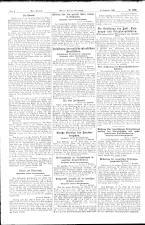 Neue Freie Presse 19260908 Seite: 20