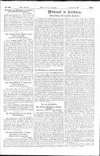 Neue Freie Presse 19260908 Seite: 21