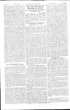 Neue Freie Presse 19260908 Seite: 2