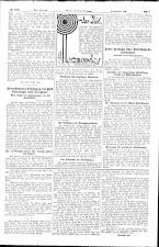 Neue Freie Presse 19260908 Seite: 3