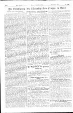 Neue Freie Presse 19260908 Seite: 4