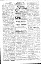 Neue Freie Presse 19260908 Seite: 6