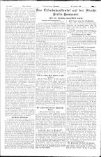 Neue Freie Presse 19260908 Seite: 7
