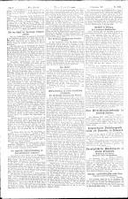 Neue Freie Presse 19260908 Seite: 8
