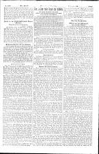 Neue Freie Presse 19260908 Seite: 9